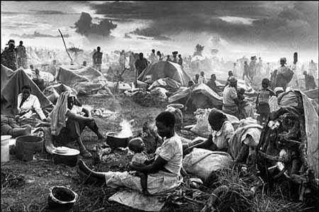 rwanda_rfgees_tznia_1994 dans approfondir