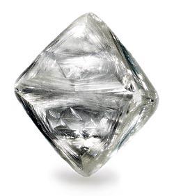 [Image: rough_diamond.jpg]
