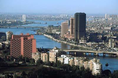 مصر .. أم الدنيا Cairo_nile