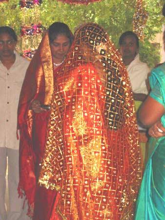 WEDDINGS 049