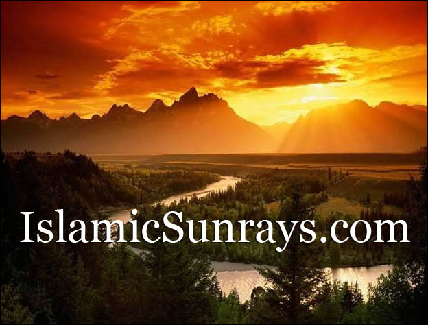 valley farms muslim singles Sign up for free to find a farmer, rancher, cowboy, cowgirl or animal lover here at farmersonlycom, an online dating site meant for down to earth folks only.