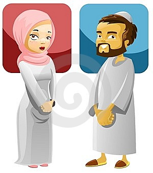 http://www.zawaj.com/wp-content/uploads/2010/03/muslim-couple-cartoon.jpg