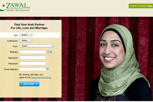 lavina muslim dating site Salaamlovecom is a muslim dating site offering personals, dating services, and  chat rooms.