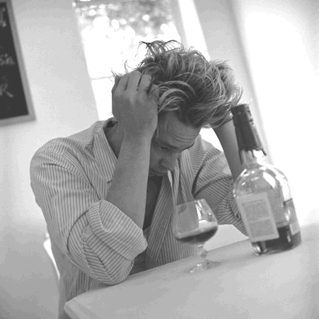 alcohol-abuse-may-lead-to-depression-study_2009_03_03