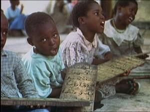http://www.zawaj.com/askbilqis/wp-content/uploads/2009/09/african-muslim-children-learning-quran-300x225.jpg