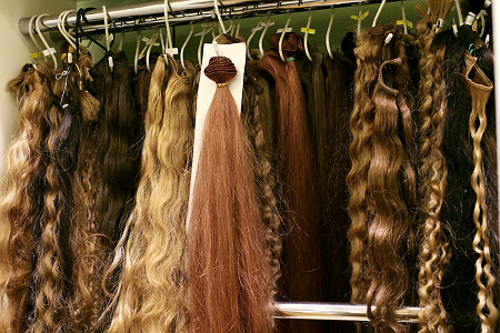 Atlanta Brazilian Hair Shops 112