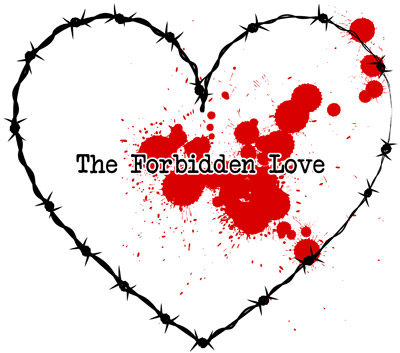 forbidden love %photo