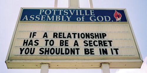 secret-relationship-billboard