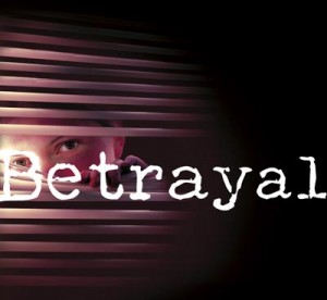 betrayal 300x276 %photo