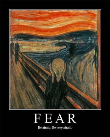 fear_poster