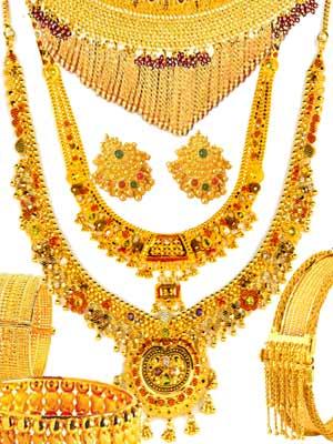 http://www.zawaj.com/askbilqis/wp-content/uploads/2009/12/jewelry_dowry.jpg