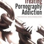 treating pornography addiciton 150x150 %photo