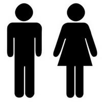My husband has a low sexual drive  | IslamicAnswers com: Islamic Advice
