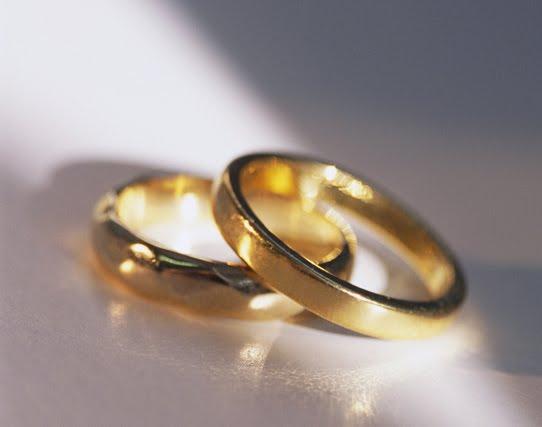 Casatoria cu musulmani capcana periculoasa