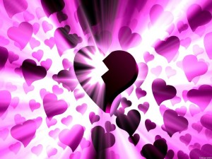 broken heart purple love 1 300x225 %photo