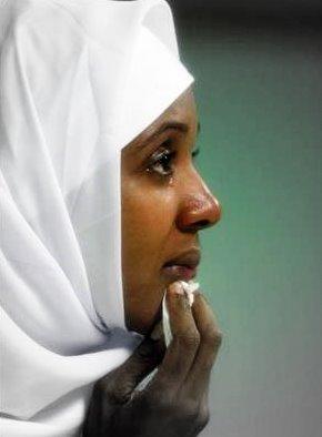 muslim_convert_women_islam-1