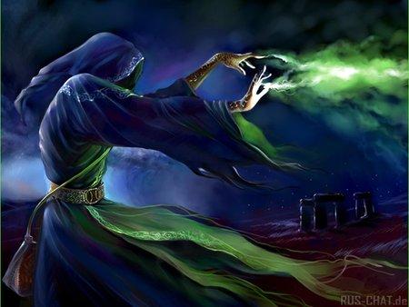 black-magic-sorcerer