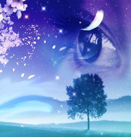 dream-symbolism