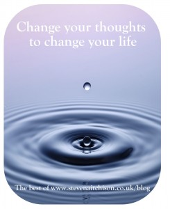 change thoughts 245x300 %photo