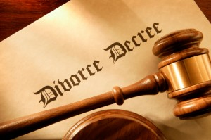 divorce pic 300x199 %photo