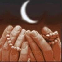 prayer, dua