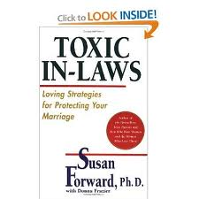 toxic in laws