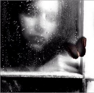 depressed girl woman