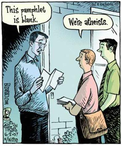 http://www.zawaj.com/askbilqis/wp-content/uploads/2011/01/bizarro_atheists.jpg