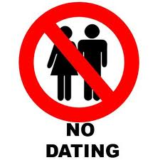 Is dating a sin in islam
