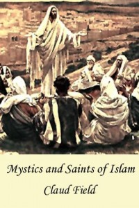 Mystics and saints of Islam 200x300 %photo