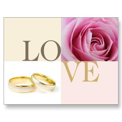 love married woman advice