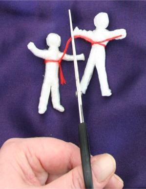 cutting-ties-3