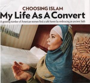 muslim women converts 300x278 %photo