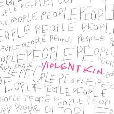 violent kin