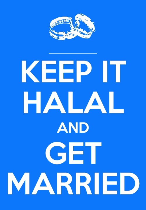 Haraam or halal to have a boyfriend? | IslamicAnswers com: Islamic