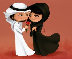 Does a hug or a kiss come under zina? | IslamicAnswers com