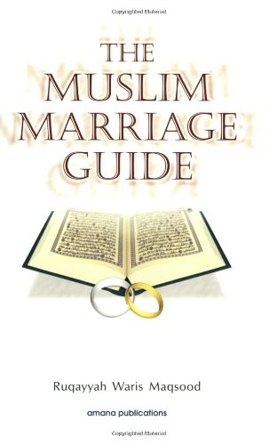 islam nikah