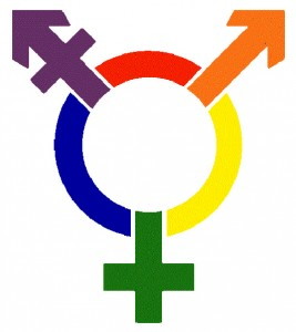 Transgender 267x300 %photo