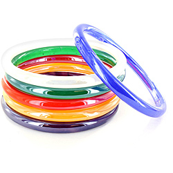 Dreaming about glass bangles again and again | IslamicAnswers com