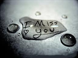 I miss my ex husband so much… I want him back  | IslamicAnswers com