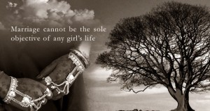 marriage cannot be the sole 300x159 %photo