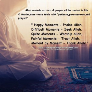 Be thankful to Allah. 300x300 %photo