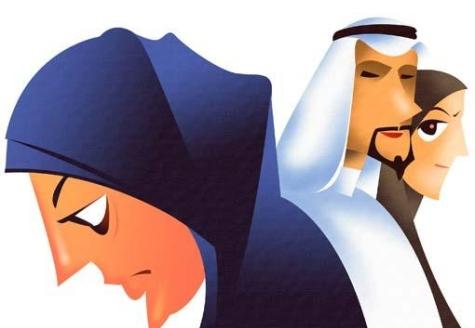 Heartbroken by my husband's secret second marriage | IslamicAnswers