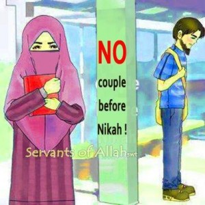 Is this nikah valid and accepted?