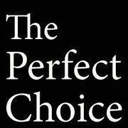 perfect-choice