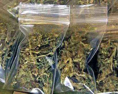 bags-of-marijuana