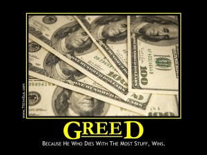 greed1024x768 300x225 %photo