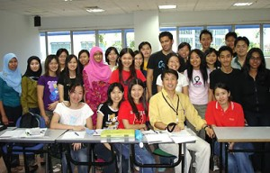 korean class 300x192 %photo