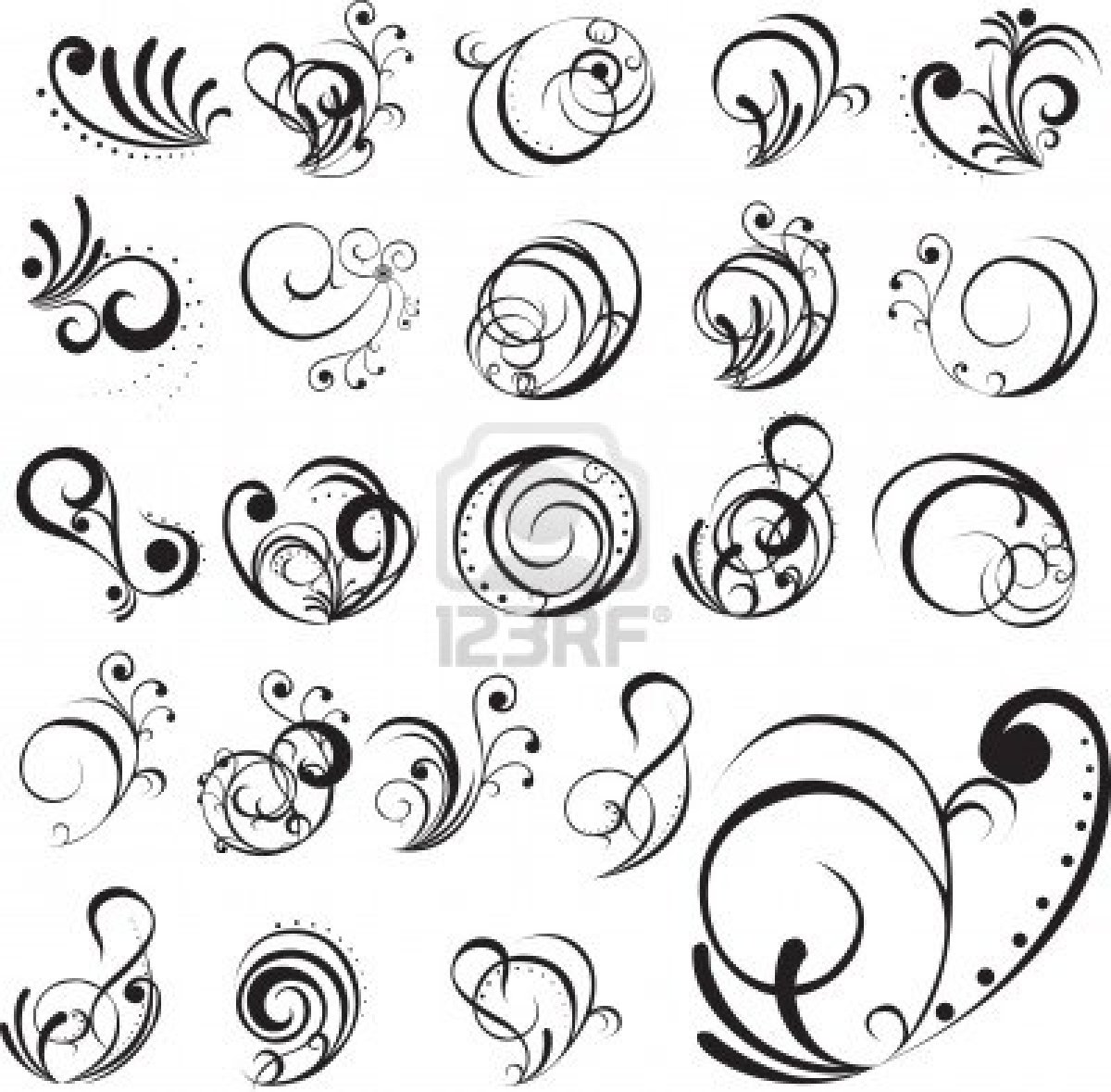 Am i allowed to get a tattoo to cover the scar for Swirl tattoo designs