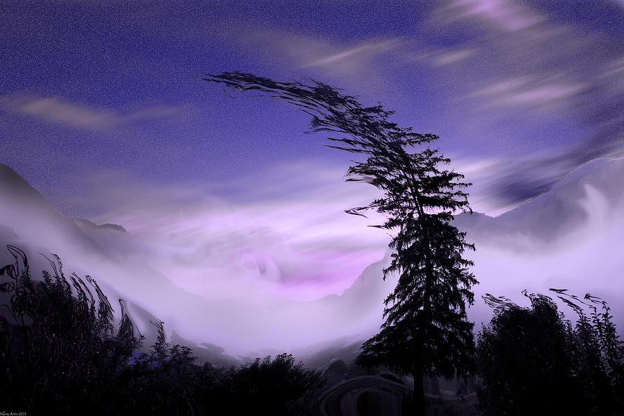 spooky-night-image